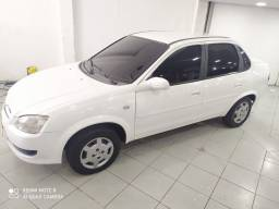 Classic 2013 ls Completo+GNV