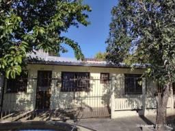 Título do anúncio: Casa alv 2 dorm na rua São Salvador - Mathias Velho
