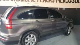CRV LX 2010