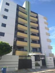 COD 1-176 Apartamento Jardim Oceania 3 quartos bem localizado