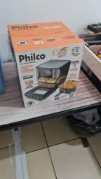 Air Fry Oven Philco c/ forno