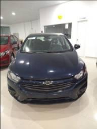 Título do anúncio: Chevrolet Onix Joy 2021