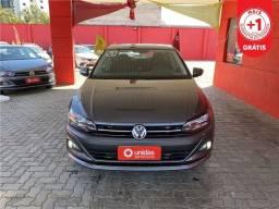 Título do anúncio: Volkswagen Virtus 2020 1.0 200 tsi highline automático