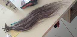 Cabelo pra mega hair