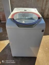 Máquina de lavar active 11 kg