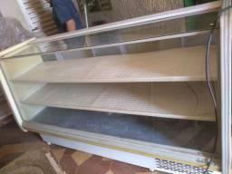 Título do anúncio: Balcão frigorífico expositor