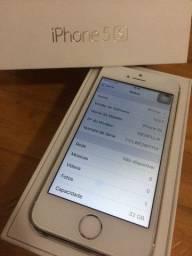 Torro iPhone 5s 32GB