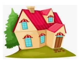 Título do anúncio: Troca ou venda de casa inhoaiba