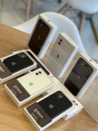 Título do anúncio: iPhone 11 64Gb (PROMOÇÃO) Loja Física