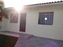 Jhéssica- casa simples em Itapuã mais bem arrumadinha 2/4  aceitamos parcelamento