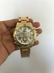 Relógio lacoste 60 R$