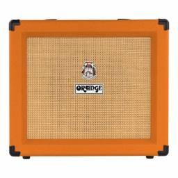 Amplificador orange 40 wats
