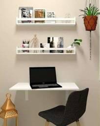 Mesa para Notebook, escrivaninha