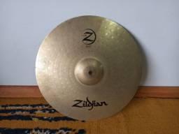 Crash 16' Zildjian Planet Z