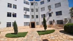 Título do anúncio: Apartamento para venda tem 62 metros quadrados com 3 quartos em Coophamil - Cuiabá - MT