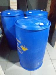Bombona usada 250 litros