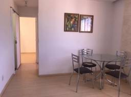 Apartamento - SANTA ROSA - R$ 850,00