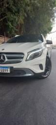Mercedes gla 250 turbo 2015 148.000,00