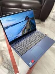 Notebook Lenovo Ideapad 330S I5 8Gb de ram