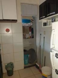 Vende - se Apartamento na Villa Ruy Barbosa