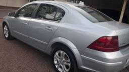 Rodas17GM Vectra 2PneusNovos+4s/Novos  Astra Montana etc..  serve VW tambem !!