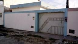 Casa 3/4 em Teixeira de Freitas