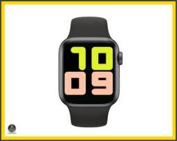 Relogio Inteligente Smartwatch Iwo Max T500 44mm