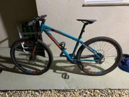 Bicicleta Sense One 29