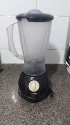 Liquidificador 110v