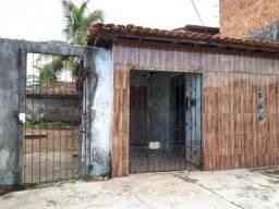 Casa para alugar em Marituba