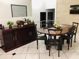 Mesa +Cadeiras+Balcão