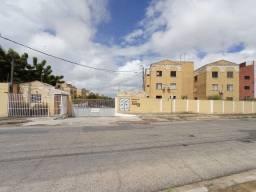 Vendo apartamento no Satélite