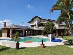 Título do anúncio: Itu - Casa de Condomínio - Parque Village Castelo