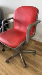 Cadeira para computador pc