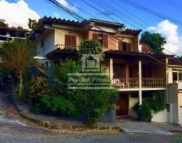 Venda - 5051 - Casa Residencial Centro