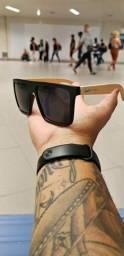 Título do anúncio: Óculos de Sol Ray-Ban Madeira