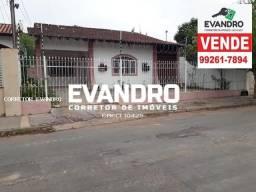 Título do anúncio: Casa para Venda em Cuiabá, Boa Esperança, 4 dormitórios, 1 suíte, 4 banheiros, 2 vagas