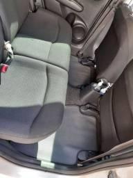 Honda Fit 2008/2009