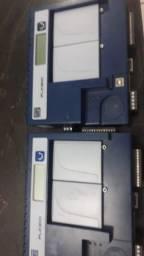 PLC300 Plc300bsh3