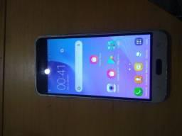 Título do anúncio: Samsung J3