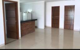 Casa em Porto de galinhas R$290.000,00 Entrada R$14.466,72