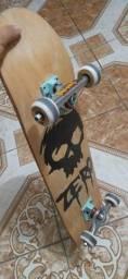 Título do anúncio: Skate gringo