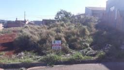 Título do anúncio: Terreno R$ 70.000,00 no Jardim Casa Grande