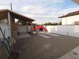 MW- Casa 3 quartos em unamar c/ Financiamento Bancário