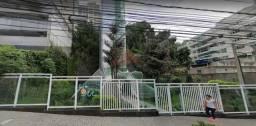 Título do anúncio: Apartamento para alugar com 2 dormitórios em Ingá, Niterói cod:AL80287