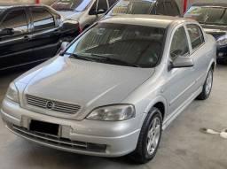 GM Astra 1.8 Milenium 2001