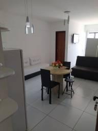 Alugo apartamento retão de Manaira