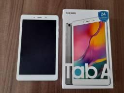 Título do anúncio: Tablet Samsung Tab A SEMINOVO