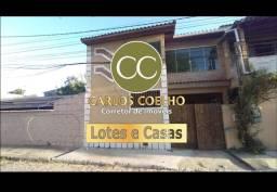 Bc953 Casa em Aquários