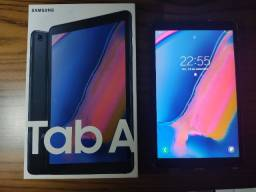 Título do anúncio: Tablet Samsung Tab A S-PEN 8'' 32gb p205